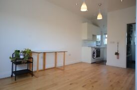 Camden NW1 - Must See: Newly Refurbished Studio Flat Available Immediately
