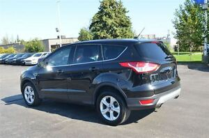 2014 Ford Escape SE 4WD SYNC REAR CAMERA HEATED SEATS London Ontario image 15