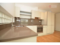 Amazing 2 Bed 2 Bath 3 Balcony Apartment in City - Tower Hill - E1