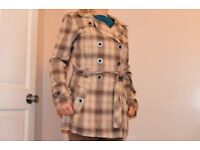 NEXT Ladies Spring/ Summer/ Autumn jacket size 8