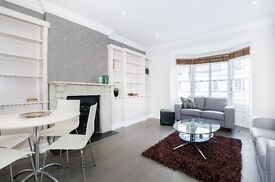 Students/Sharers!!!! Modern, recently refurbished 3 bedroom apartment on Paddington.
