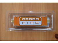 ATI CrossFire bridge 146-00780-0000F