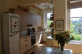 Festival Flat / House Share - Two rooms available £900 each