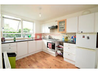 Extremely Large 4 Bed + Study + Lounge + GARDEN - House in Dalston - Hackney E8