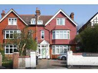 3 bedroom flat in Tooting Bec Gardens, London, SW16 (3 bed) (#1002228)