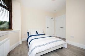 5 Bedroom HMO- City Centre