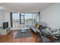Short Term To Let. Weekly. Luxury One Bedroom Apartment To Rent In Mount Pleasant Liverpool L3