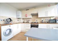 *** Brilliant 3 Bed Flat In Haggerston, E2 | NO LOUNGE | Available 9th November ***