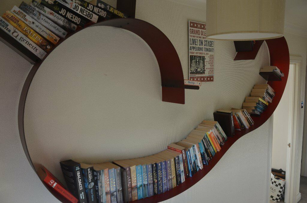 Bookworm kartell. amazing bookworm kartell with bookworm kartell