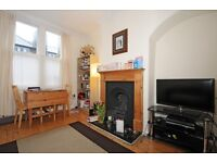 Two Bedroom House, Private Garden, Coteford Street, Tooting SW17, £1450 Per Month