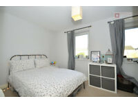 Newly Refurbished 3 Bed With Front Garden In Dalston, E8 - Available 1st of March