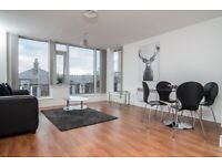 Rolling Monthly Contract. Spacious One Bedroom Apartment. Mount Pleasant, Liverpool L3.