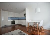 City Location-One Bedroom High Spec Apartment-Shoreditch-Spitalfields-Old Street-Must See-Ava Now