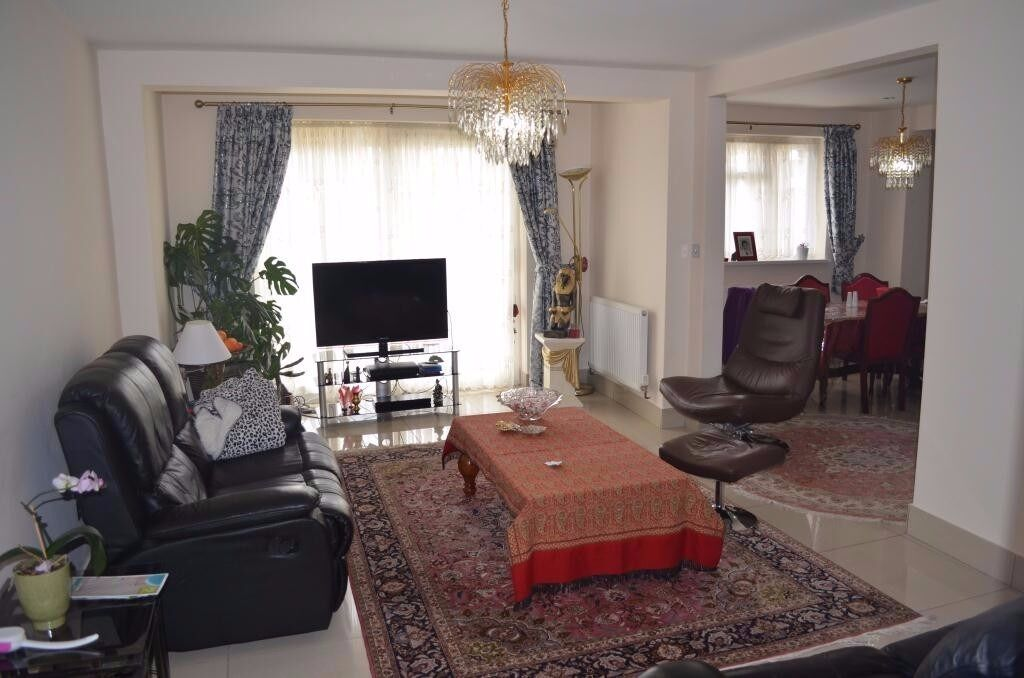 Luxurious room With En suite In Selly Oak **All Bills Included**