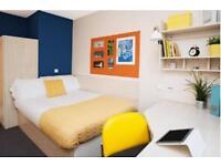 Riverside Point: Premium range 1 en-suite room