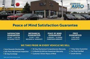 2013 Ford Edge SEL WITH LEATHER & MOONROOF Oakville / Halton Region Toronto (GTA) image 11