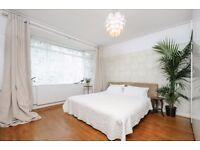 SPECTACULAR, DETACHED FIVE BEDROOM HOUSE ON POPES LANE WITH SUPERB LANDSCAPED GARDEN £5500 PCM