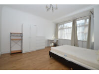 Spacious 5 Double Bedroom Victorian House- Sandrinham Road N22 - £3,150 PCM - Available Now - Call!!