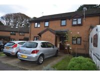 Three Bedroom House close to Syon Park With Garden & Driveway Parking