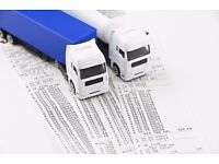 Freelance Transport Manager (HGV) in Yorkshire - Transport Audits and Compliance