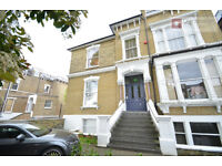 Brilliant 2 Bed Flat in Clapton, Stoke Newington, N16 - Available Now!