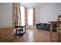 2 Bedroom Flat to rent in Grosvenor Road, Ilford, IG1