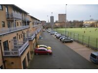 SECURE PARKING SPACE WITH CCTV - A stone's throw away from The University of Manchester