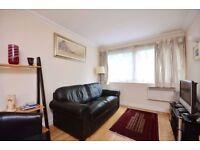 2 bedroom flat to rent Fitzrovia London W1T 4BL