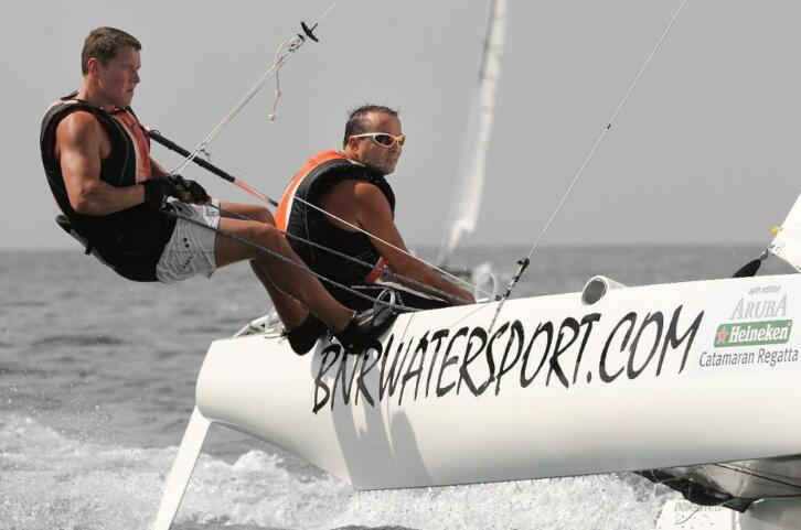 BNR Watersport