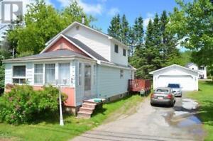 291 Greenwood Drive Fredericton, New Brunswick