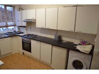Lovely single room to rent just 7 mins by bus to Manor House Station, Z.2 -All bills & WIFI included