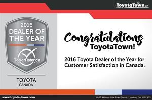 2015 Toyota Camry LE POWER SEAT ALLOY WHEELS London Ontario image 7