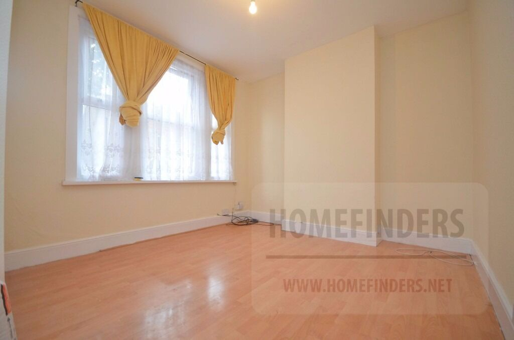 2 Bedroom Flat to rent in Kettlebaston Road, Leyton, E10