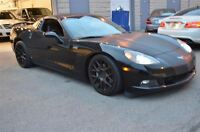 2007 Chevrolet Corvette 700HP SUPERCHARGED!SOLD SOLD SOLD SOLD