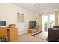 Brathway Road - One bedrom flat to rent