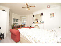 *** Brilliant 3 Bed Flat In Homerton, E9 - Available 10th June 2017 - View Now! ***