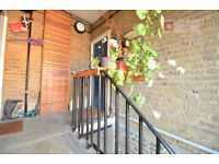 Amazing 1 Bed Flat Near Hamstead Underground inclusive of all bills NW3