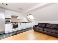 Two Bedroom Flat to Rent - Refurbished - Furnished/Unfurnished - Ealing Broadway - Available Now