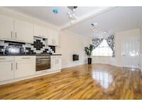 STUNNING 4 BED TERRACED HOUSE IN BARNET!! BE QUICK!!