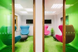 Get a private floor set on the busy Strand High Street; register your business with WC2!