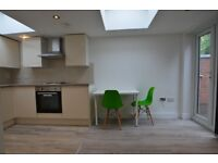 Luxury 1 Bedroom Apartment to Rent from September, Ideal for Uni of Leicester Students
