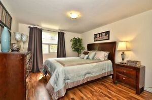 2 BEDROOM  DOWNTOWN AVAILABLE MAY OR JUNE! London Ontario image 7