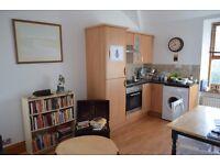 Fully-furnished flat sub-let near Lark Lane