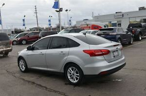 2015 Ford Focus ONE OWNER, BLUETOOTH, AUTOMATIC, 2.0L London Ontario image 16