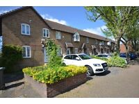 Modern-High Spec-3 Bedroom House-Newly Re-Furbished-Wooden Floors-Garden-Parking-Available Now