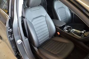 2016 Ford Fusion SE AWD LEATHER ROOF NAVIGATION London Ontario image 8