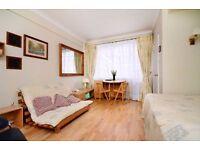 Studio to rent, Sloane Avenue, Chelsea, SW3 3DW
