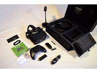 Oculus Rift CV1 (consumer version) VR Virtual Reality