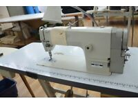 Brother B755-Mk3 Industrial sewing machines
