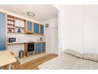Amazing Studio - Earls Court - West Cromwell Road